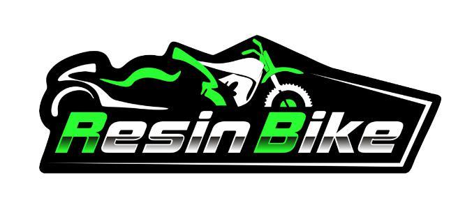 Resinbike.com