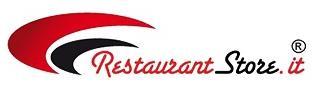 RestaurantStore