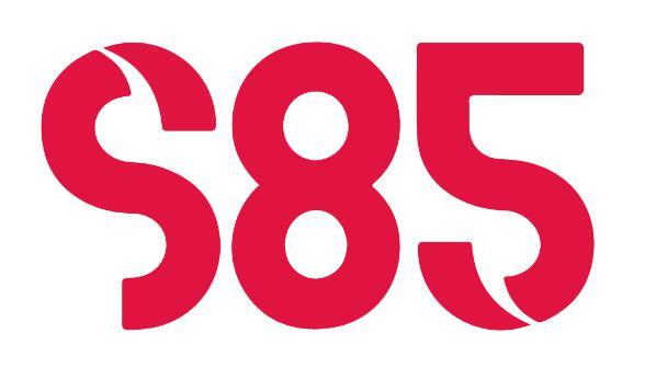 Sport85.com