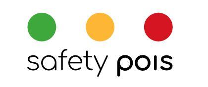 Safetypois