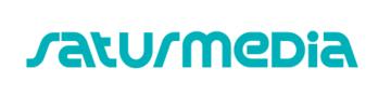 Saturmedia.com