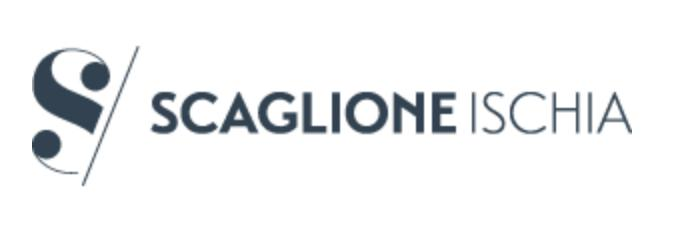 Scaglioneischia.com