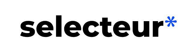 Selecteur.it