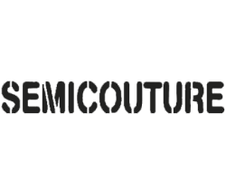 Semicouture.it
