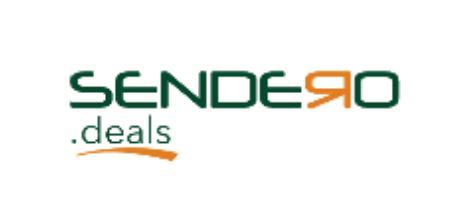 Sendero.deals