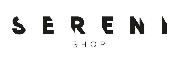 Sereni Shop
