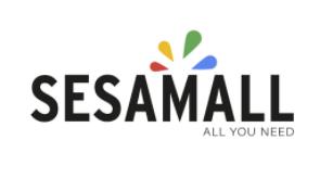 Sesamall