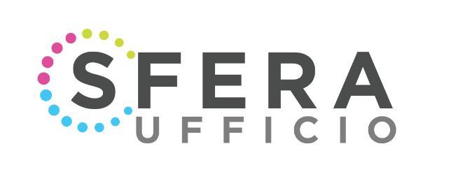 Sferaufficio.com