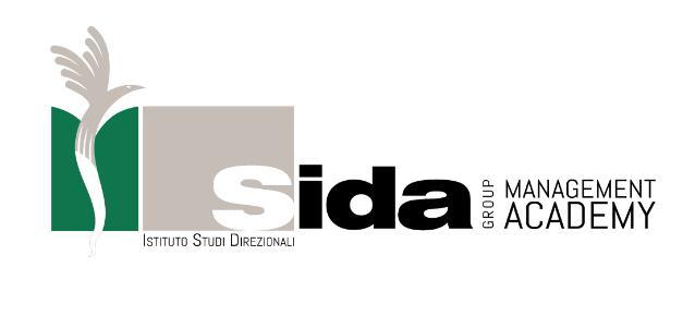 Master Sida