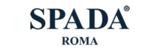 Spada Roma