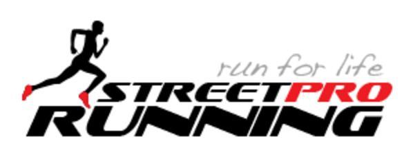 Streetprorunning.com