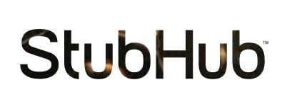 Stubhub - Ticketbis