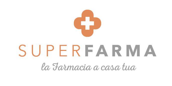 Superfarma