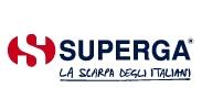 Superga.com