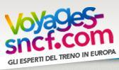 Oui.scnf - ex Voyages-sncf.com