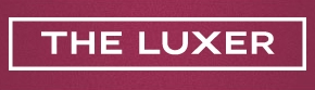The Luxer