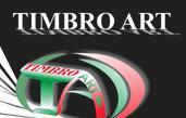 Timbro Art