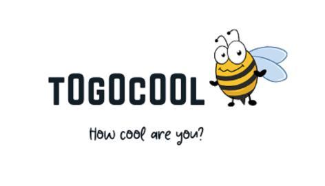 Togocool