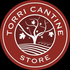 Torri Cantine