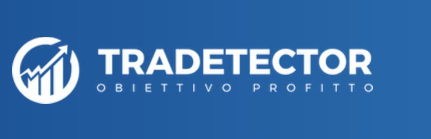 TraDetector