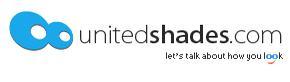 UnitedShades.com