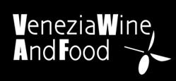 Venezia Wine and Food