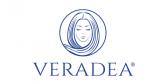 Veradea