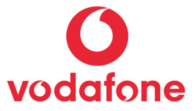 Vodafone Dati