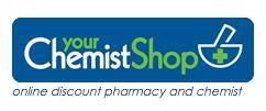 Your Chemist Shop