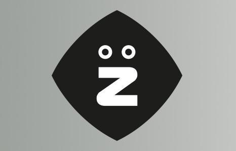 Z-eshop.com