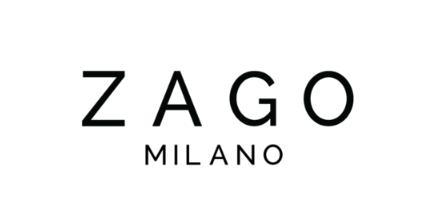 Zago Milano
