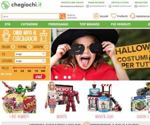 Chegiochi.it