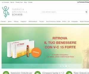 Farmacia Schiavo