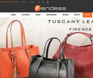 Fendess.com