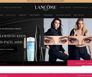 Lancome.it