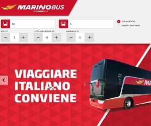 Marinobus
