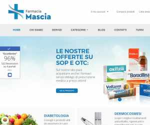 Farmaciamascia.it