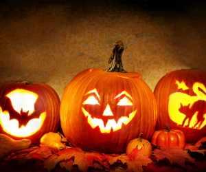 Codici Sconto Halloween: dove acquistare addobbi, maschere e costumi