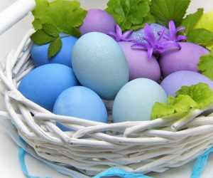 Codici Sconto Pasqua 2021: scegli il regalo e risparmia con Sconti e Coupon