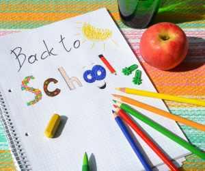 Offerte Back To School Sconti&Coupon: ritorno a scuola risparmiando