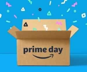 Amazon Prime Day: il 21 e 22 giugno offerte incredibili su oltre 2 milioni di prodotti