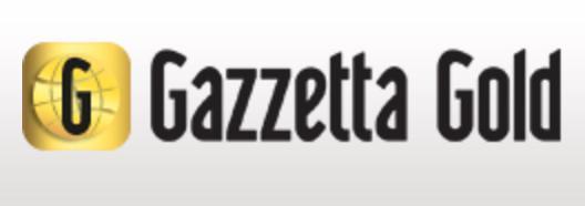 Gazzetta Digitale