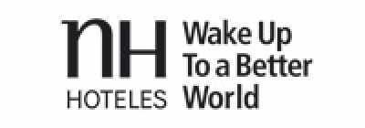 Promozione NH Hotels fino al 25% di sconto per gli NH Hotels in Europa