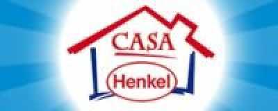 Promozione Casa Henkel sconto del 25% sui prodotti per la tua bellezza