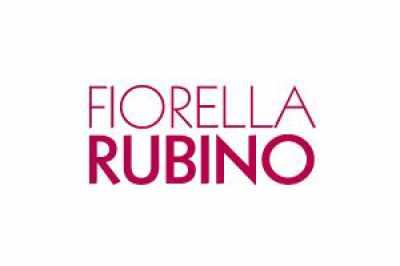 Mid Season Sales Fiorella Rubino 2020 con sconti fino al 50% sulla collezione P/E