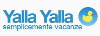 Promozione Yallayalla.it per sconto fino al 20% con i pacchetti viaggi last minute