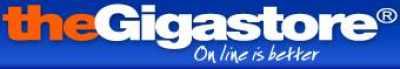 Saldi Invernali The GigaStore Fuori Tutto con sconti fino al 70% e consegna gratis