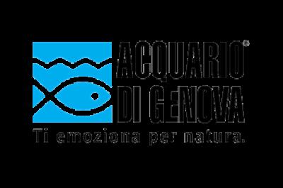 Promozione Acquario di Genova sconto di 2€ sul biglietto Open Flexi