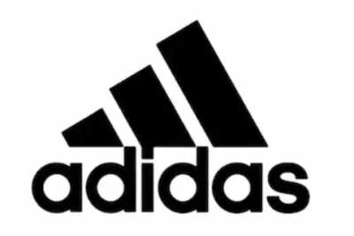 In APP Coupon Code adidas per sconto extra del 20%