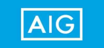 Codice Promo AIG per sconto 15% su tutte le polizze viaggi